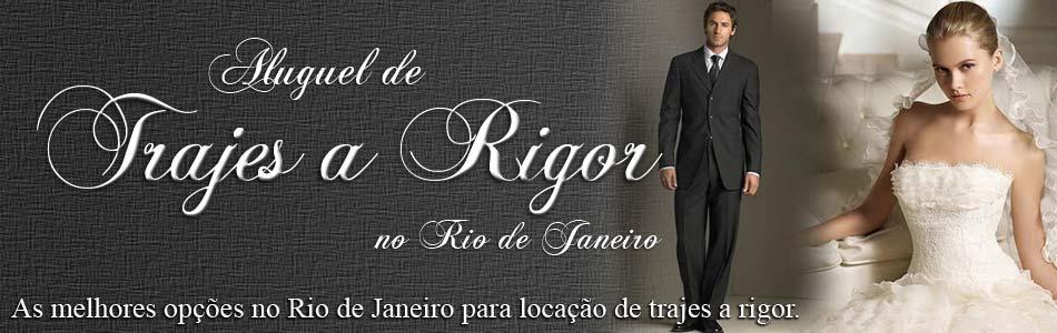 imagem_aluguel_fraque