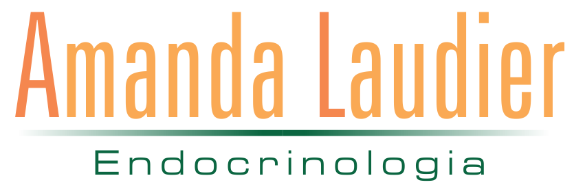 Amanda Laudier