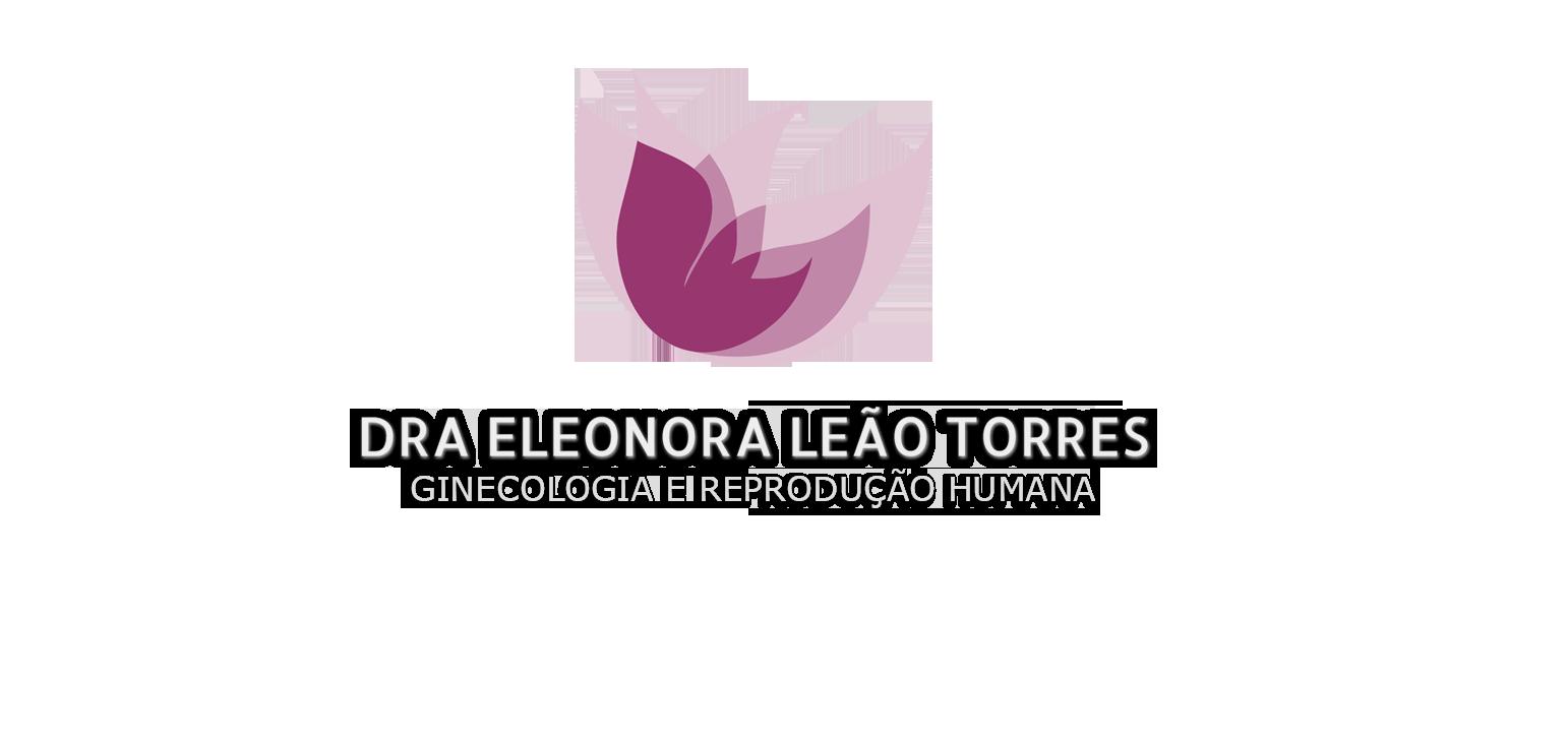 dr-elonora_2-1
